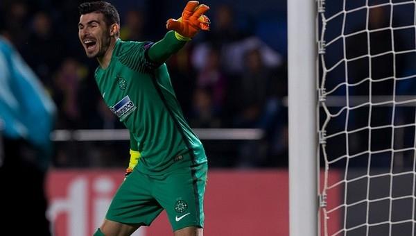 Galatasaray için Florin Nita transfer iddiası