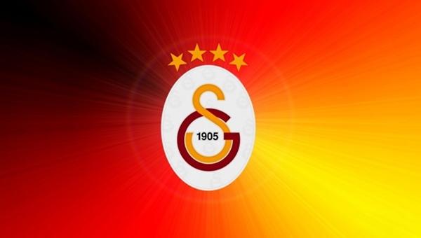 Galatasaray yeni transferlerin lisansını yetiştirdi