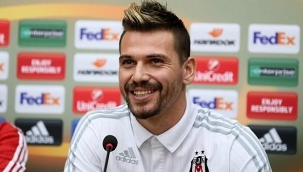 Galatasaray'a piyango gibi Ersan Gülüm transferi önerisi