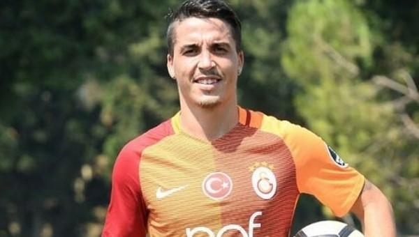 Galatasaray'a piyango gibi teklif