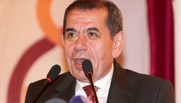 Galatasaray'da maaş sorunu düzeldi