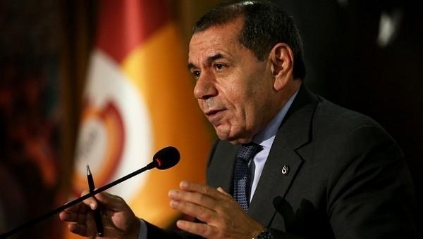 Galatasaray'da mali sıkıntı büyüdü