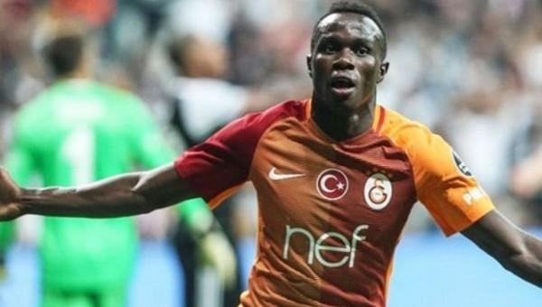 Galatasaray'dan Bruma'ya 5 yıllık teklif