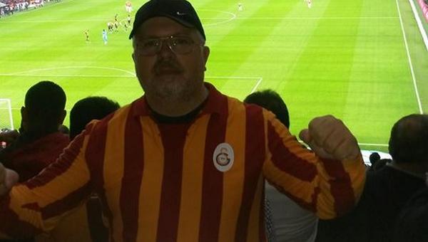 Galatasaray'ı karıştıracak saldırı iddiası