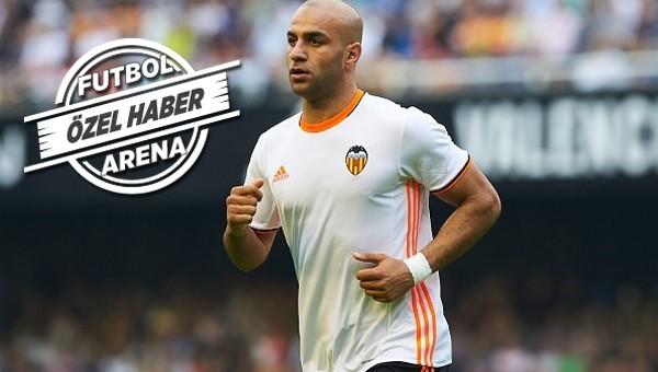 Galatasaray'ın Abdennour transferi bozuldu
