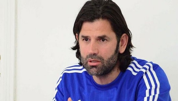Gaziantepspor'a transfer darbesi! İptal oldu