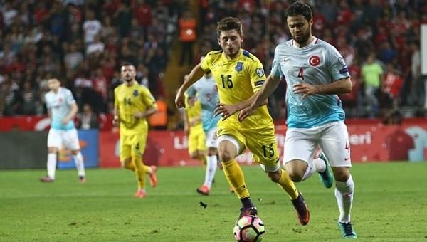 Gençlerbirliği'nden Galatasaray'a son teklif