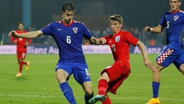 Hırvat gazeteci Beşiktaş'ın yeni transferi Matej Mitrovic'i anlattı