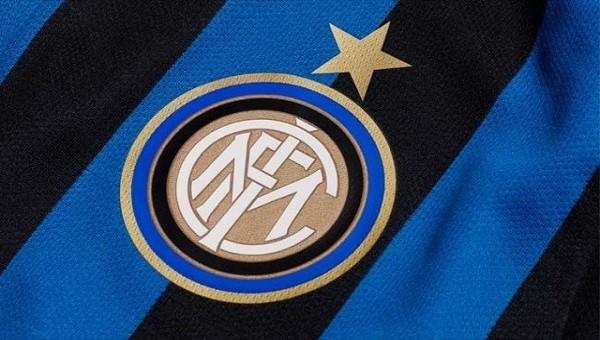 Inter'den Türkiye'ye terör saldırısı için geçmiş olsun mesajı