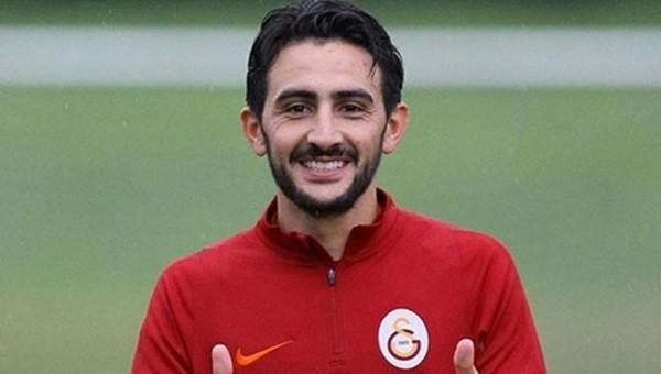 Samsunspor Jem Paul Karacan'ı transfer edecek mi?