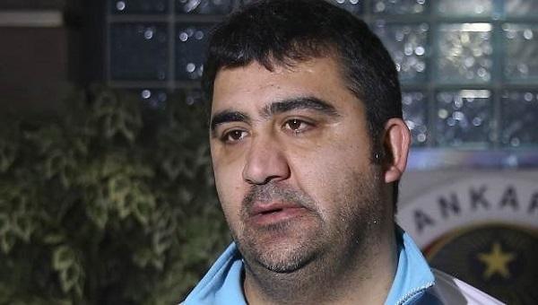 Kasımpaşa - Gençlerbirliği maçında 16 dakikada 3 gol, penaltı isyanı