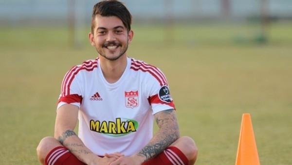 Kayserispor'a TFF 1. Lig'den transfer