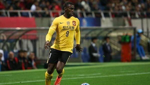 Leicester City, Beşiktaş'la adı anılan futbolcuyu istiyor