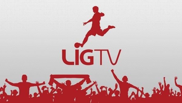 Lig TV'den bir transfer daha