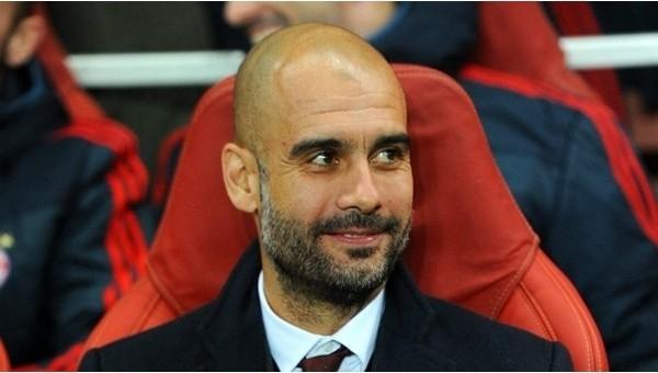 Manchester City, Beşiktaş ile adı anılan Badstuber'i transfer etmek istiyor