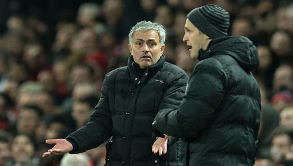 Manchester United'dan terör tehdidi için önlem