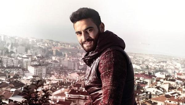 'Mehmet Ekici Fenerbahçe'ye transfer olmalı'