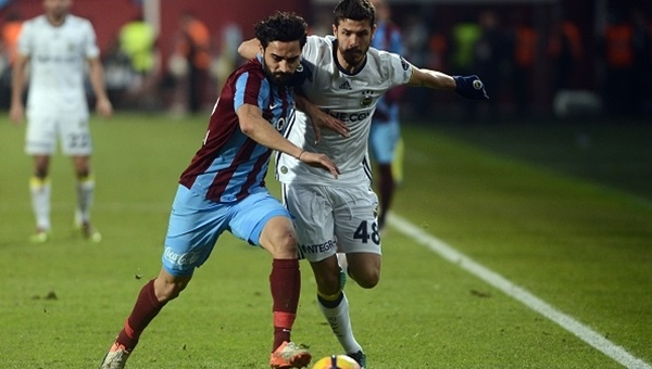Mehmet Ekici hangi takıma gidecek?