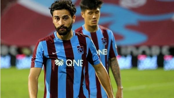 Mehmet Ekici için Fikret Orman iddiası