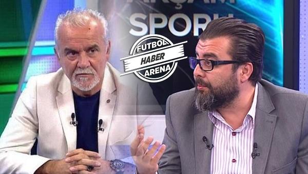 Mehmet Ekici transferinde Beşiktaş medyasına tepki