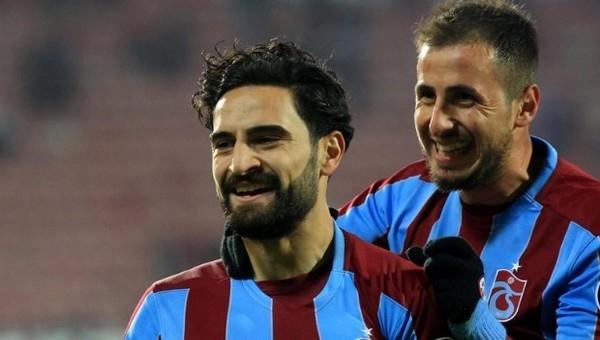 Mehmet Ekici transferinde sürpriz gelişme