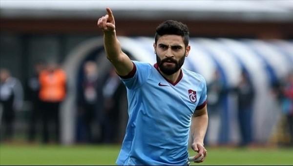 Mehmet Ekici'nin babası Beşiktaş'a transferini açıkladı