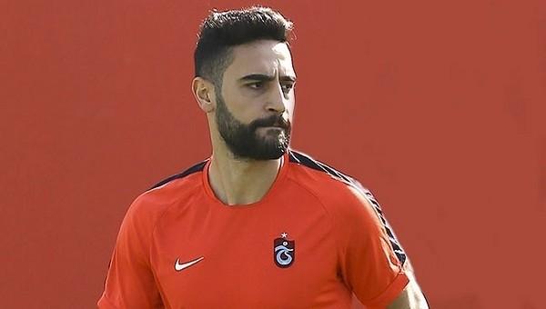 Mehmet Ekici'nin transfer kararı