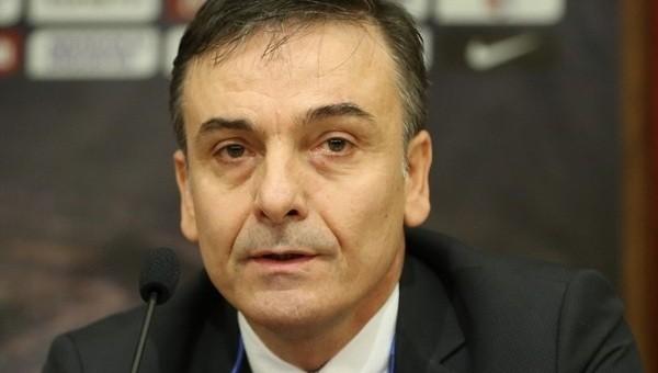 Mehmet Ekici'nin transferi için açıklama