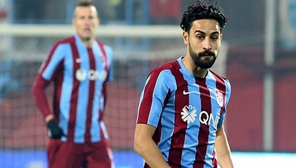 Mehmet Ekici'ye 500 bin TL ceza