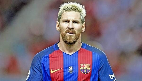 Messi'yi getireceğim dedi, kulübüne 4 aydır para ödemiyor