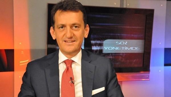 Metin Albayrak: 'Mitrovic geleceği yatırım'