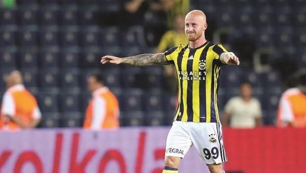 Miroslav Stoch, Alanyaspor'a transfer olacak mı?