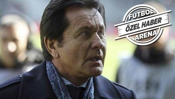 Nantes başkanı Waldemar Kita'dan Galatasaray'a Sigthorsson için telefon