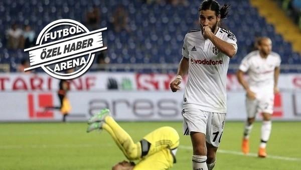 Olcay Şahan, Trabzonspor ile anlaştı