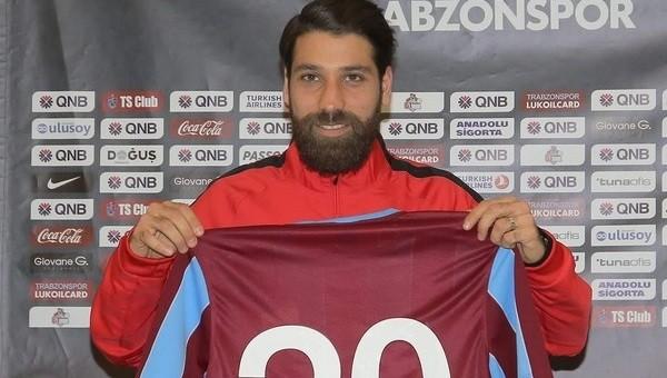 Olcay Şahan, Trabzonspor'a katkı sağlar mı?