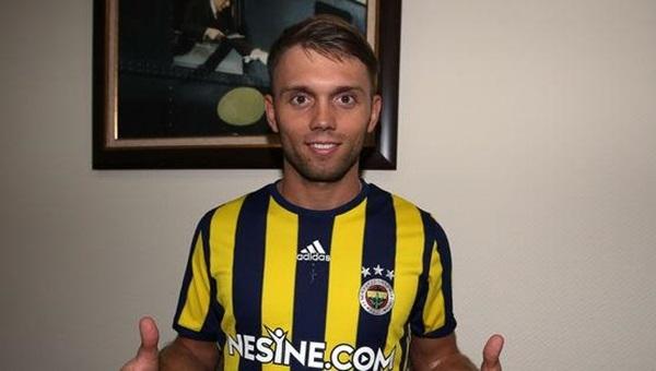 Oleksandr Karavayev, Adanaspor maçında nasıl oynadı?