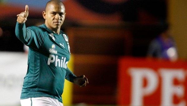 Porto'lu futbolcunun şoke eden görüntüsü