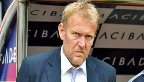 Prosinecki'den Bursaspor transfer açıklaması