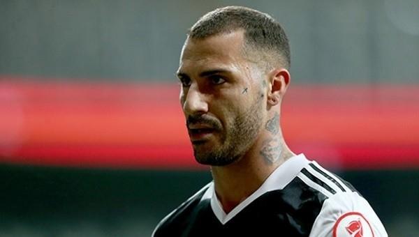 Quaresma'yı Fenerbahçe'ye transfer için öneren menajer ortaya çıktı