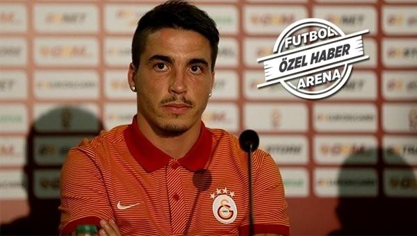 Riekerink, 2 Süper Lig kulübünün istediği Josue için kararını verdi
