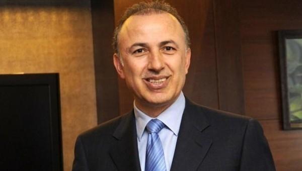 Rizespor kulüp başkanı Kasımpaşa'ya meydan okudu