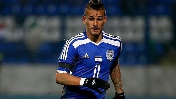 Rizespor'un Buzaglo transferine terör darbesi