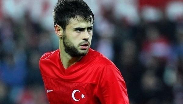 'Sakın Galatasaray'a gelme, kariyerin başlamadan biter'