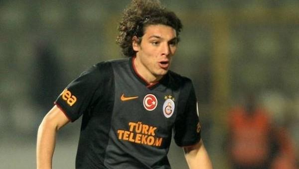 Salih Dursun, Antalyaspor'a kiralandı