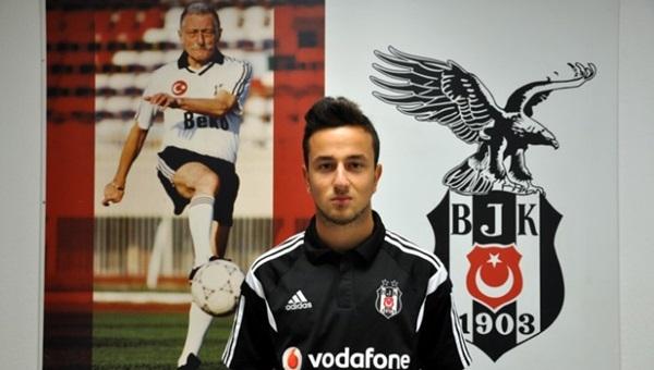 Sedat Şahintürk kimdir? Kayserispor'a attığı gol (İZLE)