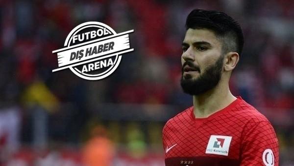 Serdar Taşçı'dan Trabzonspor transfer açıklaması