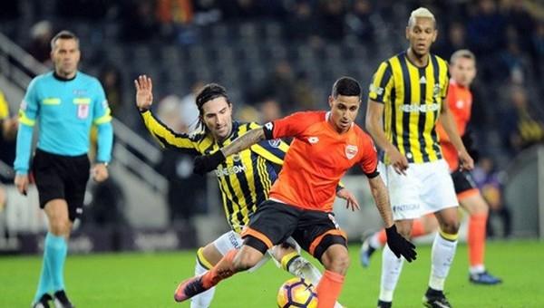 'Serkan Çınar bu maça nasıl atandı?'