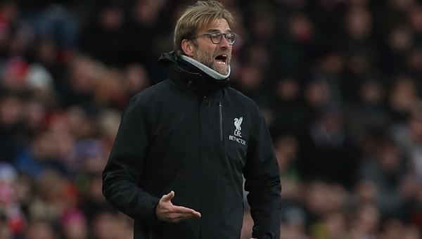 Sunderland 2-2 Liverpool maç özeti ve golleri