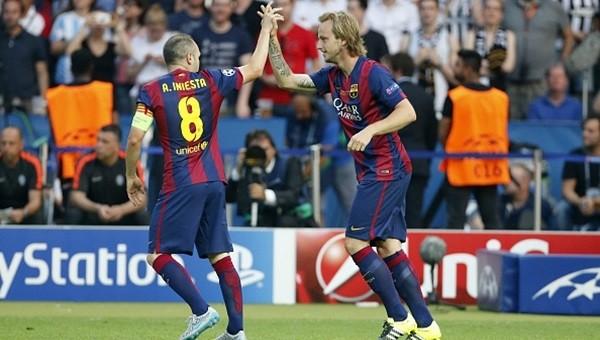 Sürpriz iddia! Pep Guardiola, Barcelona'nın yıldızını istiyor