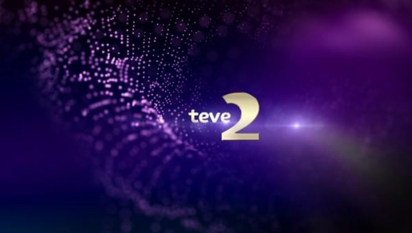 Teve2 kanalı nasıl izlenir? Teve 2 frekans bilgileri